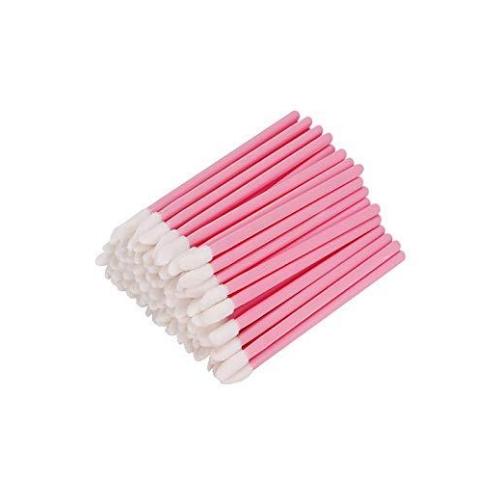 Pink Lip Wands X50