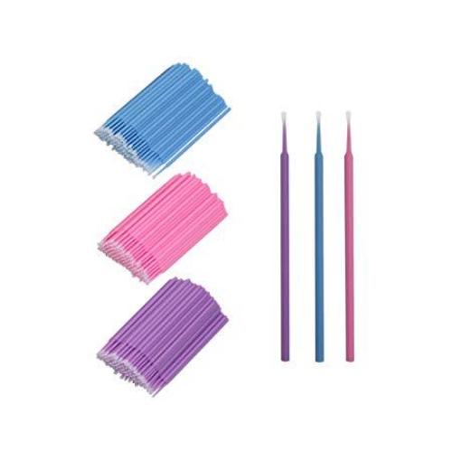 Microbrushes X100