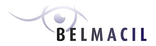 Belmacil Logo