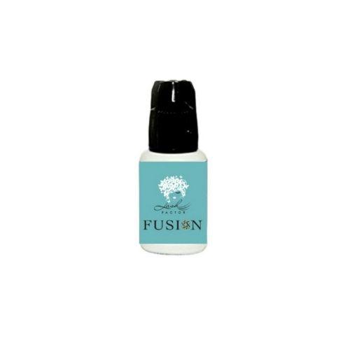 Lash Factor Fusion Lash Extension Glue Adhesive