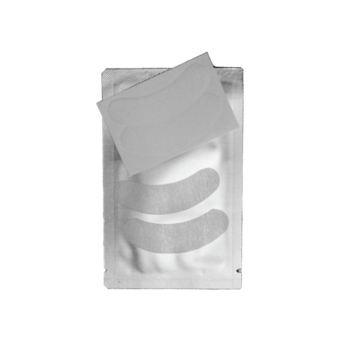 Ultra Thin Under Eye Patches- 20 Pairs