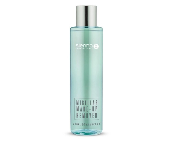 Miscellar Make Up Remover 200ml