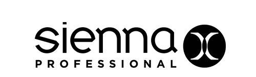 Sienna X Brand