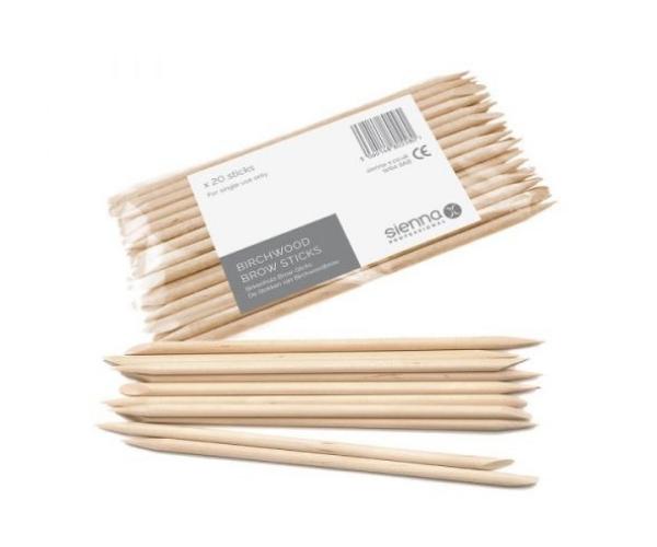 Birchwood Brow Sticks