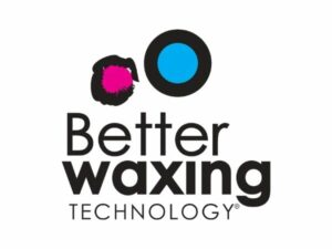 Better Waxing Technology